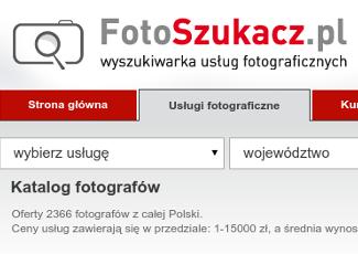 http://www.aukcjo.net/wp-content/uploads/2015/11/FULLFOTOSZUKACZ1.png